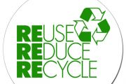 Κάδοι ανακύκλωσης χαρτιού στα σχολεία της Καλύμνου